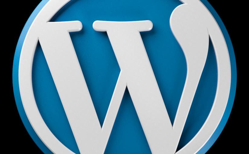 Installer WordPress en local avec WSL2