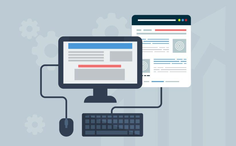 La hiérarchie des templates de WordPress 5.3